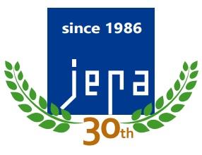 JEPA30